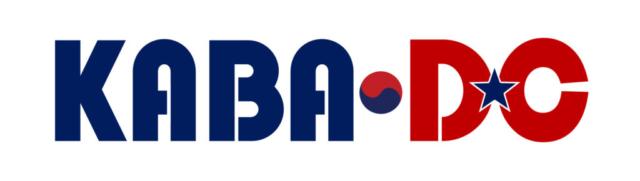 KABA-DC Logo